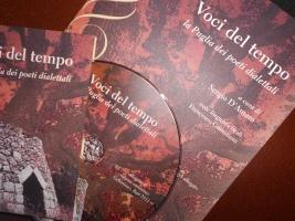 la Puglia dei poeti dialettali