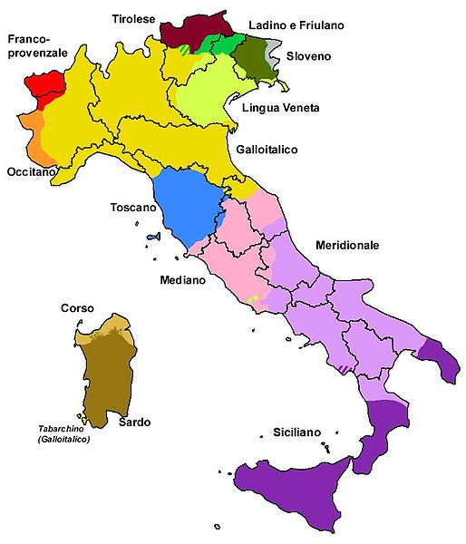 514px-Italy_-_Forms_of_Dialect