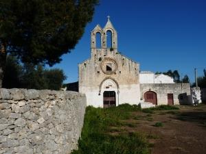 chiesa_rurale_della_madonna_della_grotta_di_ceglie_messapica