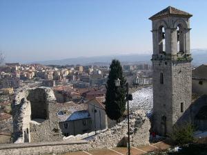 campobasso_campanile_s-_bartolomeo-e-minardi