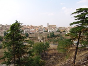 palazzo-san-gervasio-669x502