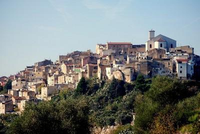 cagnano_varano_centro_storico