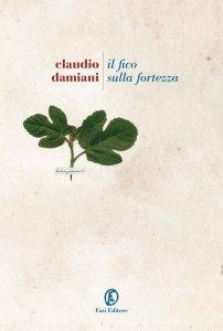 fico-fortezza-light-688x1024