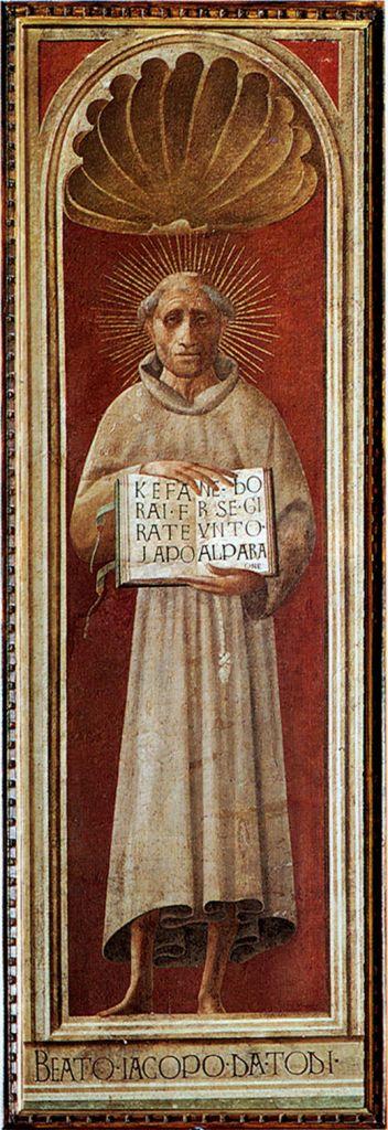 3h-paolo-uccello-jacopone-da-todi-1434-1435