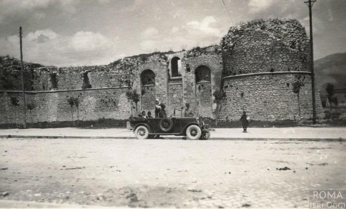 Scan4-Castello-Orsini-Colonna-Avezzano-AQ